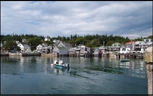 balıkçı kasabasında yaşamak 1