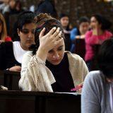 KPSS sınavı
