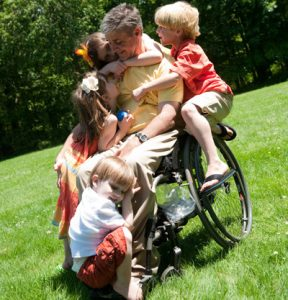 engellilerin-yaşamı