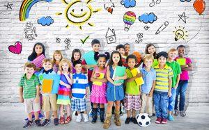 Kaynaştırma Eğitimine Hazırlık 2
