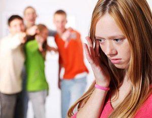 duygusal ve sosyal uyum güçlüğü olan bireyler 2