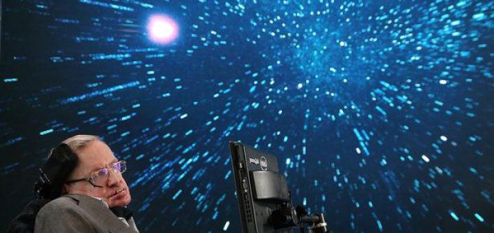 Uzaydan Dünyaya Gelen Sinyaller