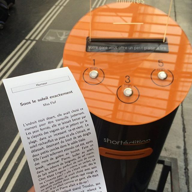 ücretsiz kısa öykü otomatları