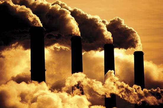 Fosil Yakıta Dur Diyen İlk Ülke: İrlanda