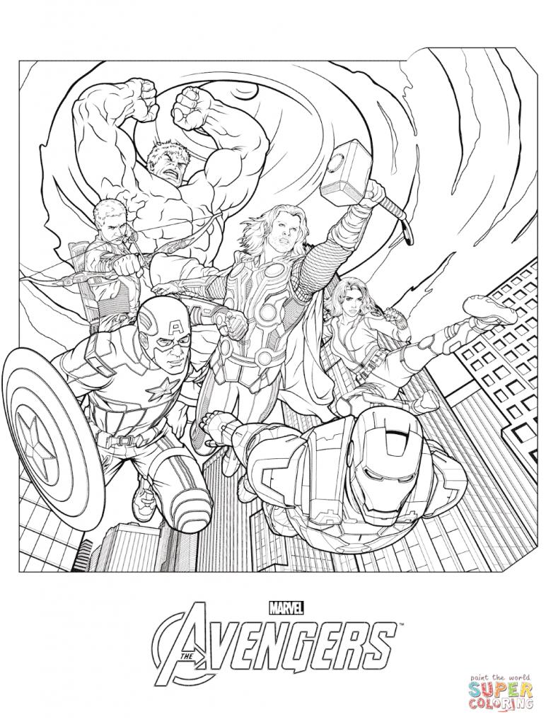 marvel-avengers-boyama-sayfasi-00