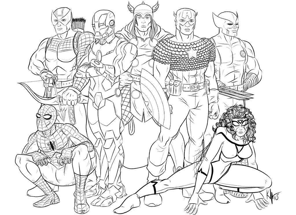 marvel-avengers-boyama-sayfasi-06