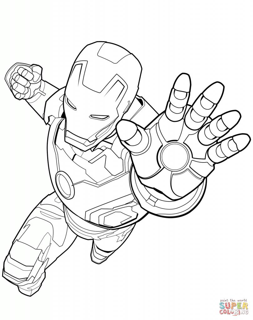 marvel-avengers-boyama-sayfasi-08