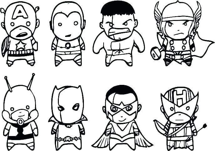 marvel-avengers-boyama-sayfasi-10