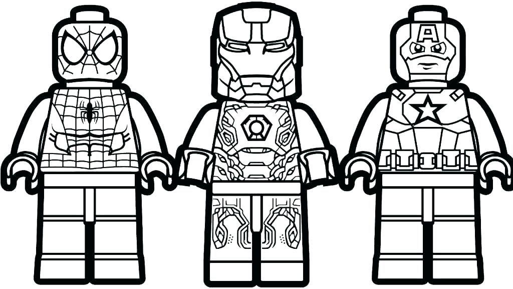 marvel-avengers-boyama-sayfasi-11