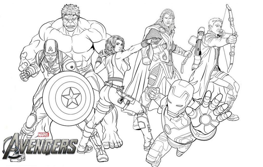 marvel-avengers-boyama-sayfasi-12