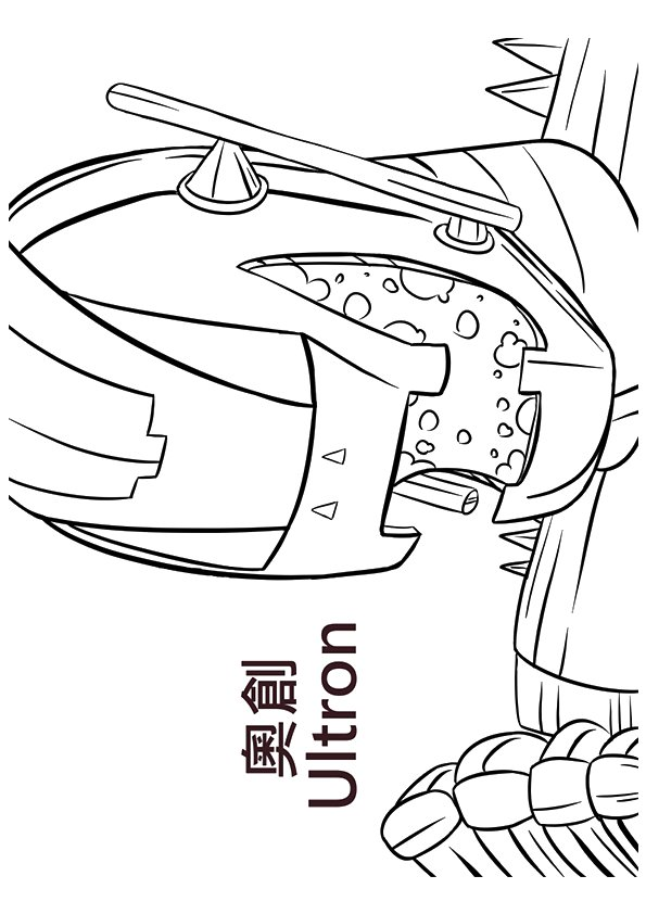 marvel-avengers-boyama-sayfasi-17