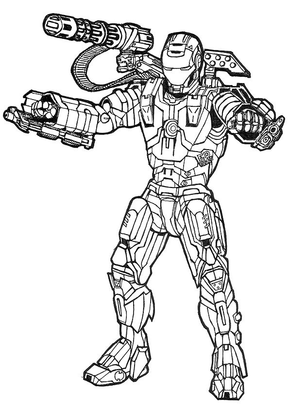 marvel-avengers-boyama-sayfasi-18
