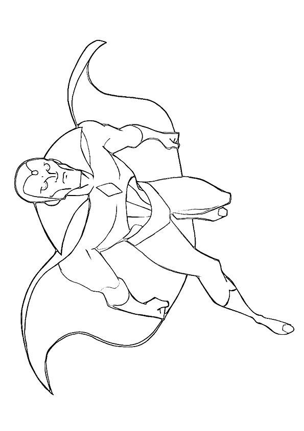 marvel-avengers-boyama-sayfasi-23
