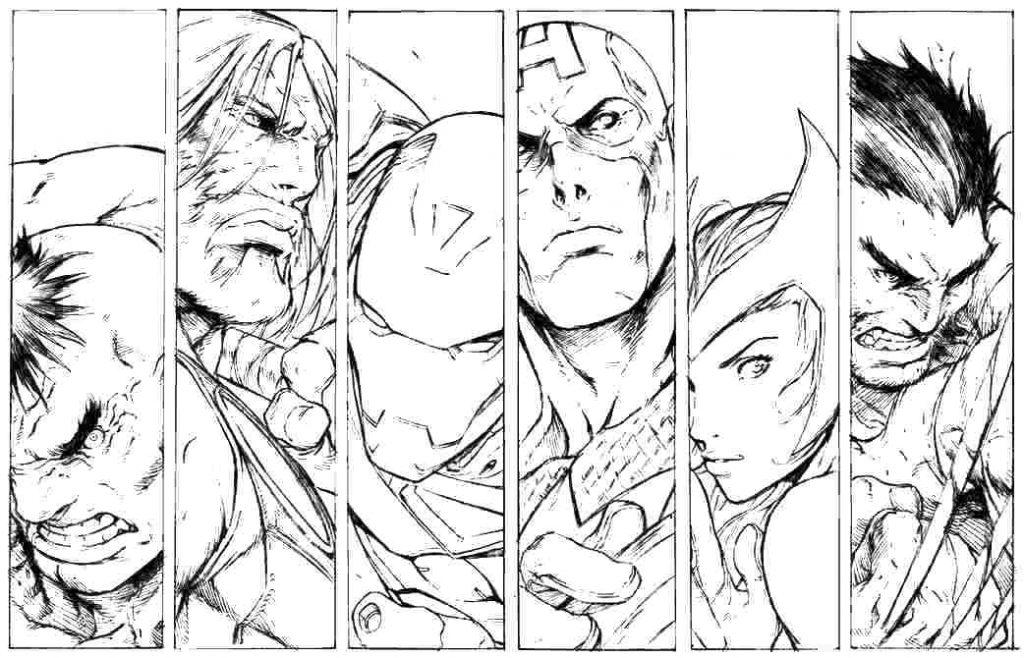 marvel-avengers-boyama-sayfasi-24