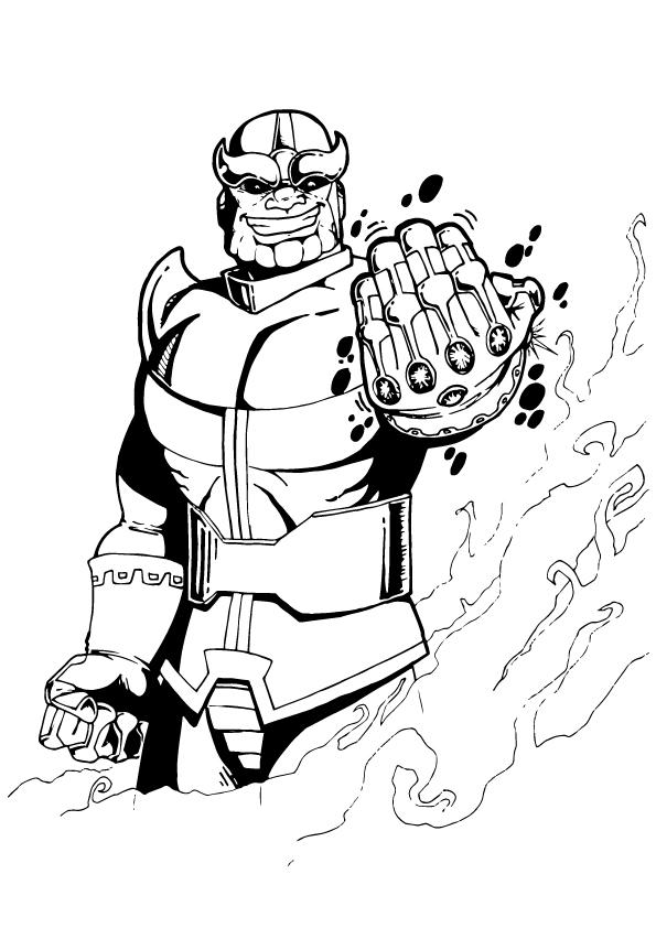 marvel-avengers-boyama-sayfasi-26