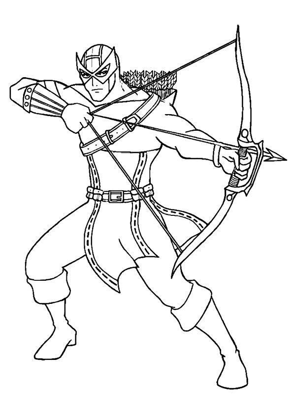marvel-avengers-boyama-sayfasi-31
