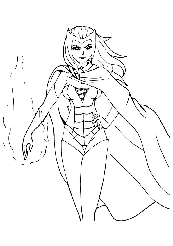 marvel-avengers-boyama-sayfasi-34