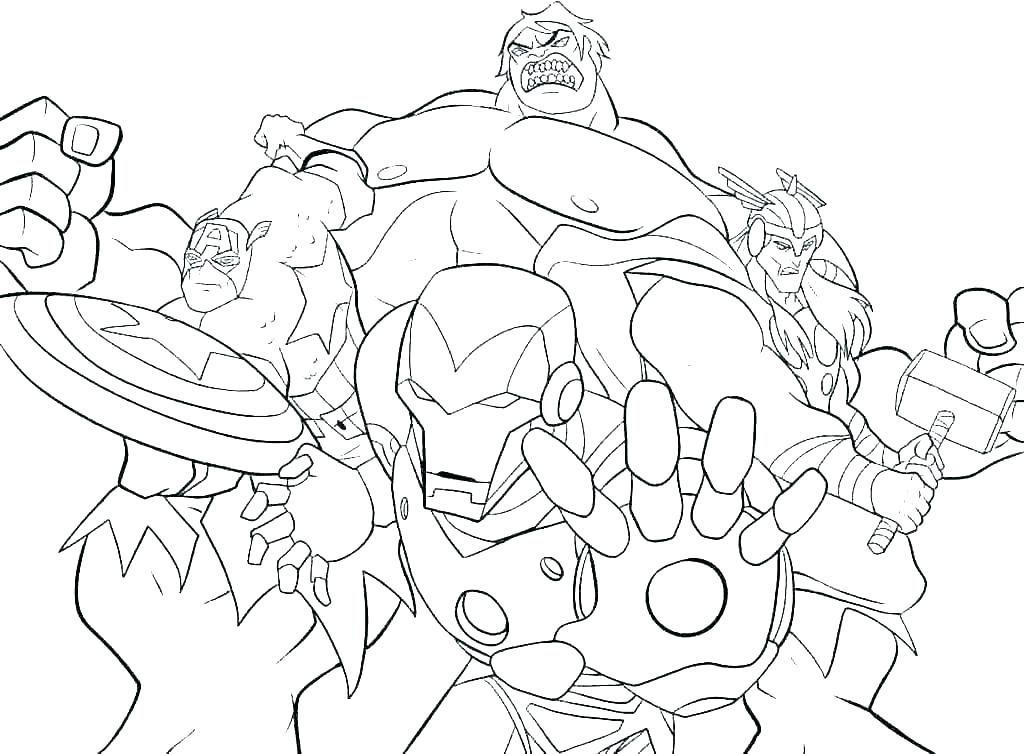 marvel-avengers-boyama-sayfasi-40
