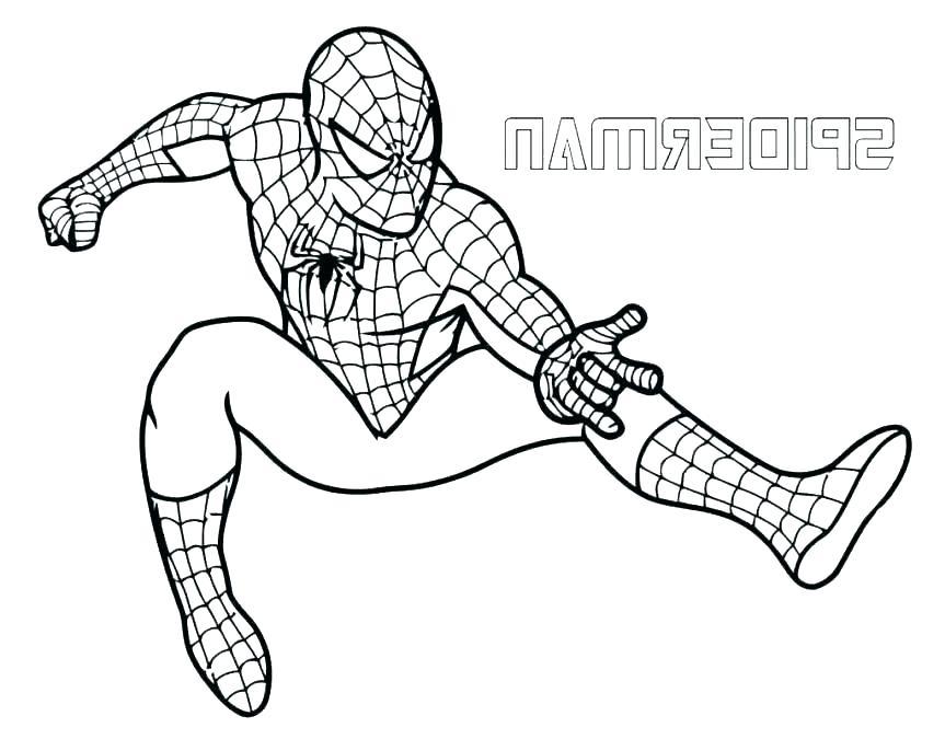 marvel-avengers-boyama-sayfasi-41