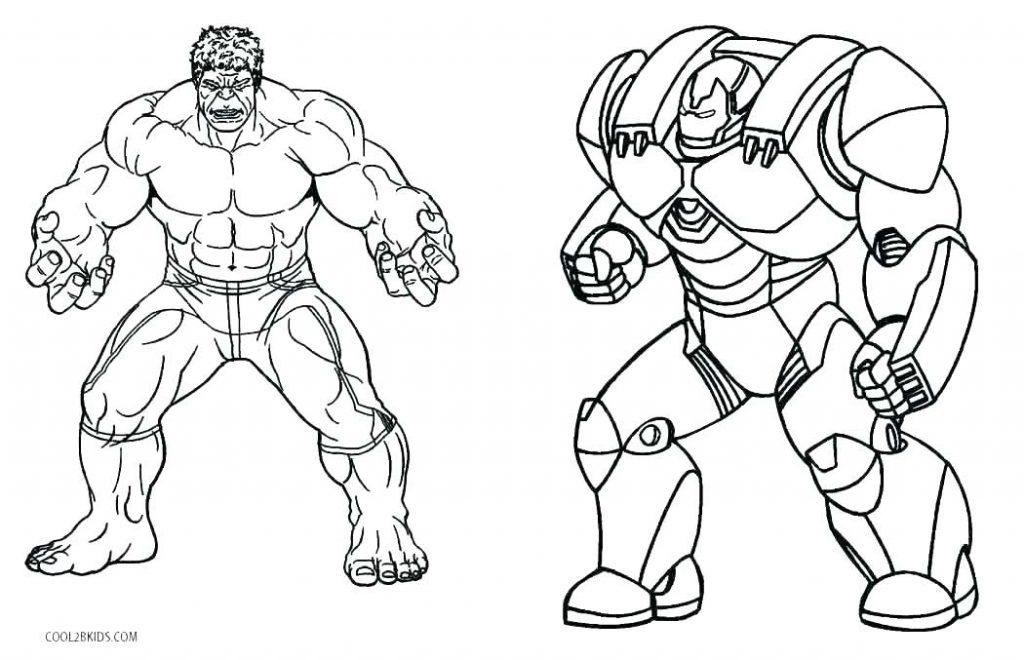 marvel-avengers-boyama-sayfasi-43