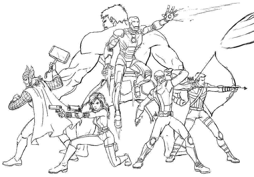 marvel-avengers-boyama-sayfasi-44