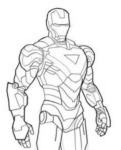 marvel-avengers-boyama-sayfasi-46