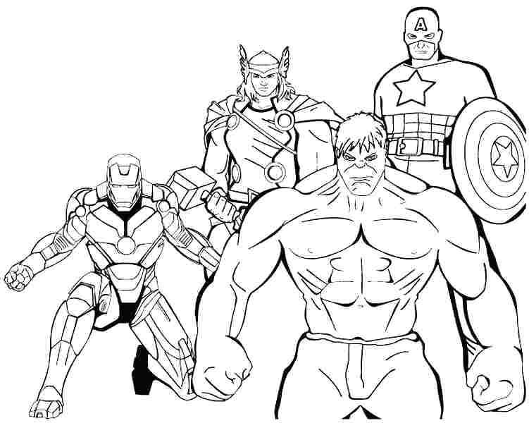 marvel-avengers-boyama-sayfasi-50