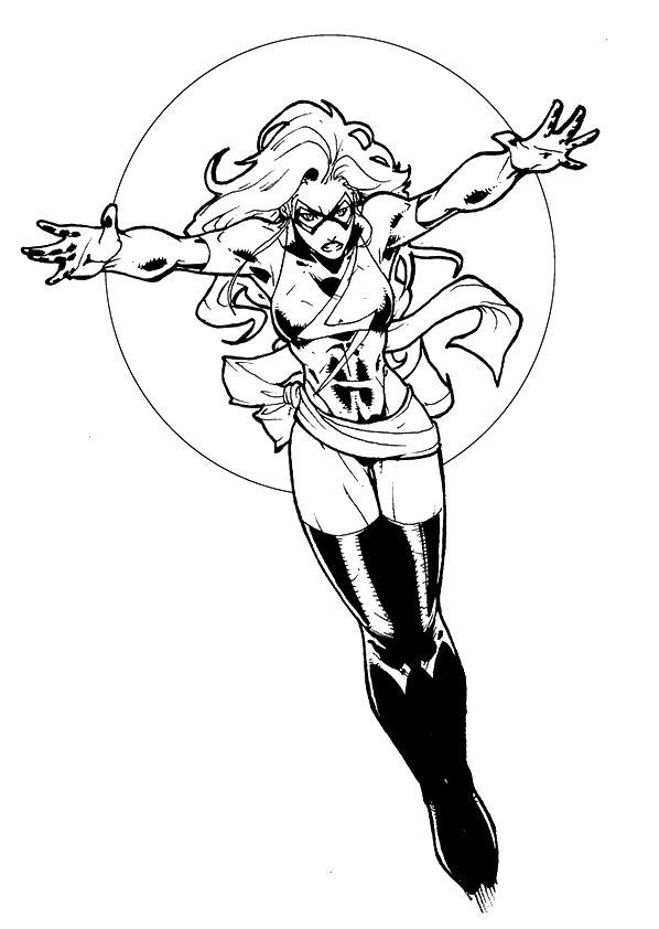 marvel-avengers-boyama-sayfasi-54
