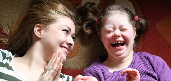 engelli çocuğu kabullenme süreci