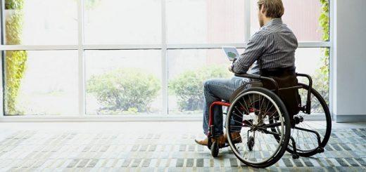 Engelliler erken emekli olabilir mi