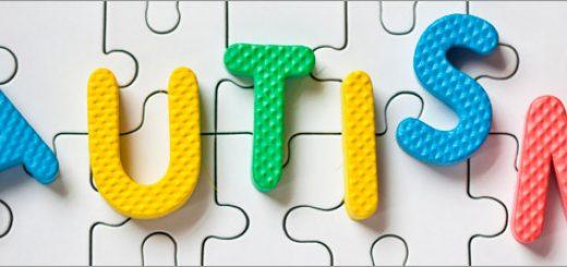 otizm yaygın gelişimsel bozukluk