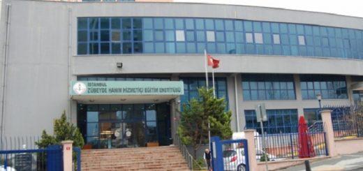 İstanbul Destek Eğitim Uzmanı Kursu