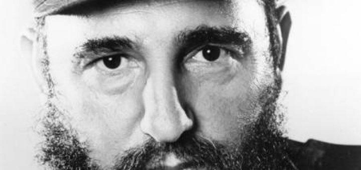 Fidel castro'nun 10 sözü