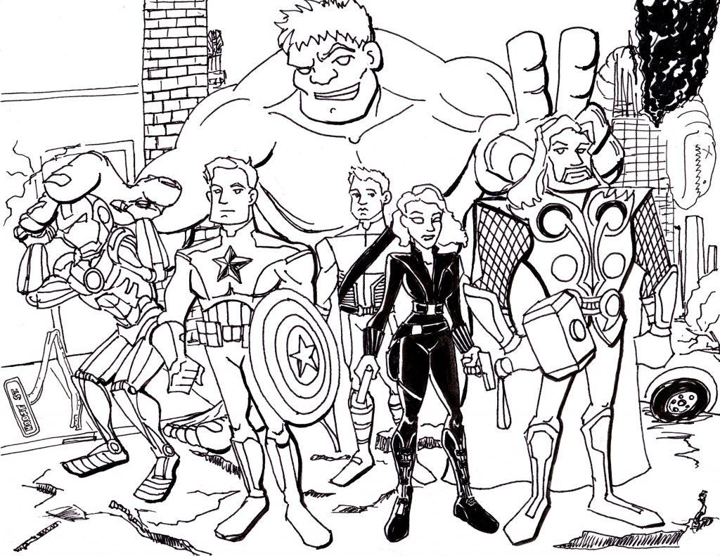 marvel-avengers-boyama-sayfasi-07