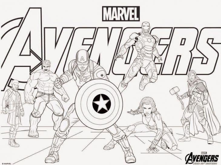 marvel-avengers-boyama-sayfasi-09