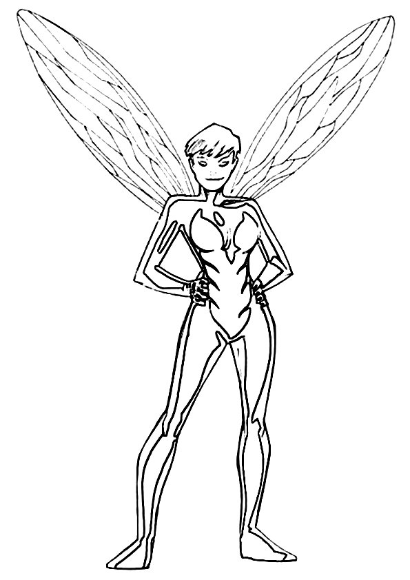 marvel-avengers-boyama-sayfasi-14