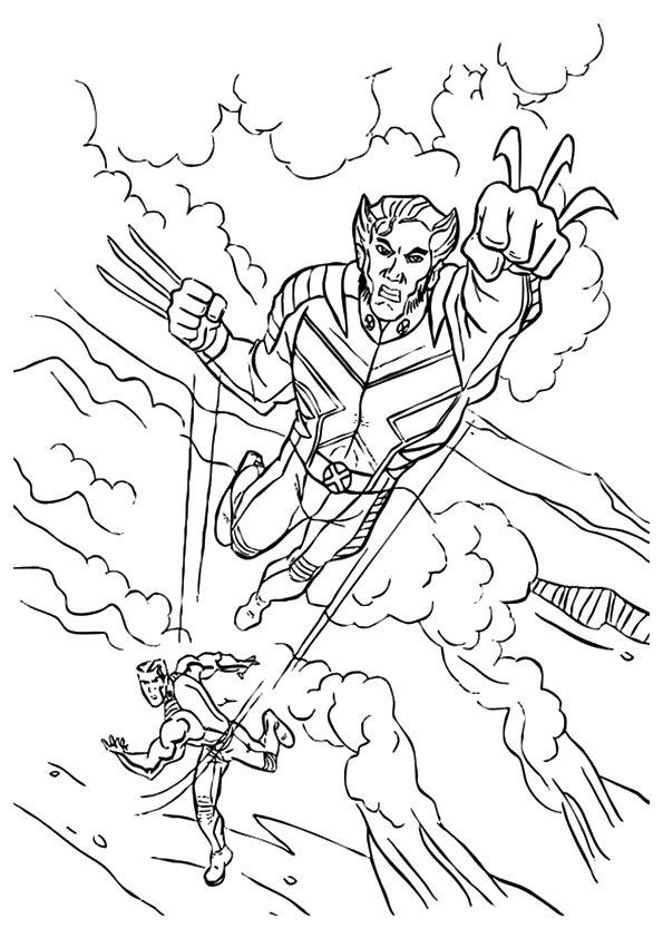 marvel-avengers-boyama-sayfasi-19