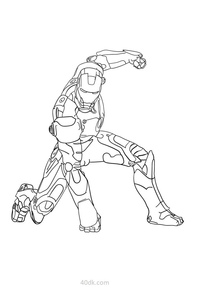 marvel-avengers-boyama-sayfasi-21