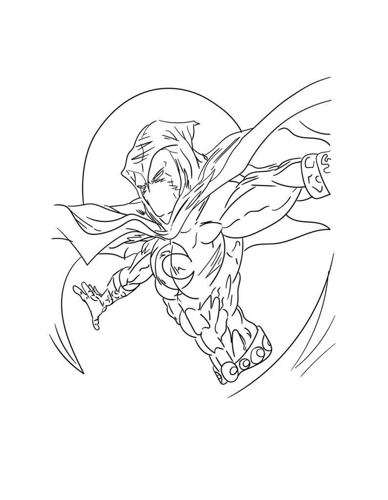 marvel-avengers-boyama-sayfasi-22