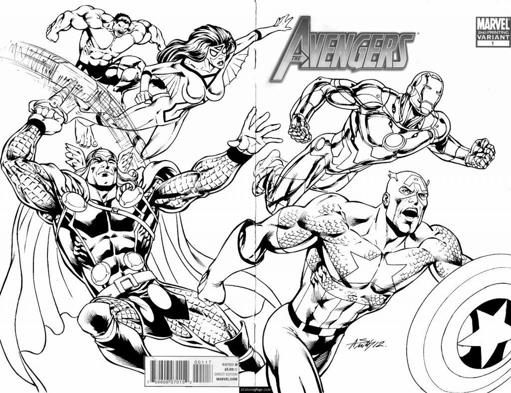 marvel-avengers-boyama-sayfasi-27