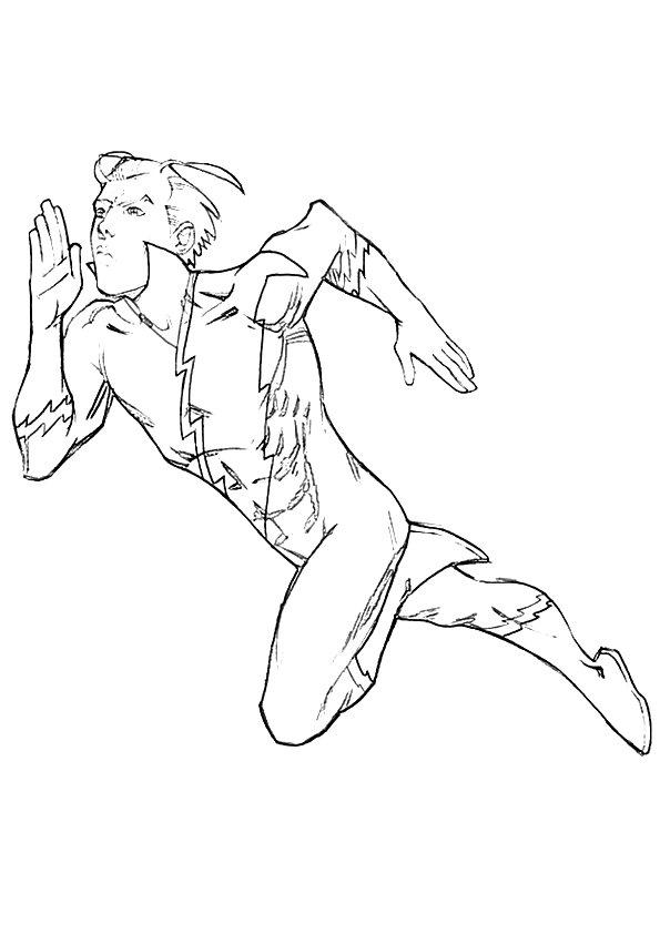 marvel-avengers-boyama-sayfasi-33