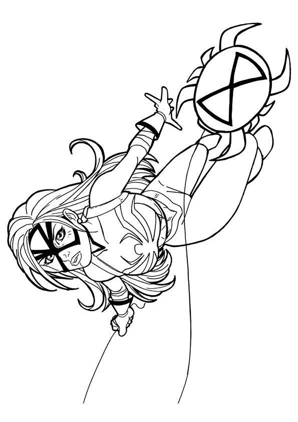 marvel-avengers-boyama-sayfasi-36