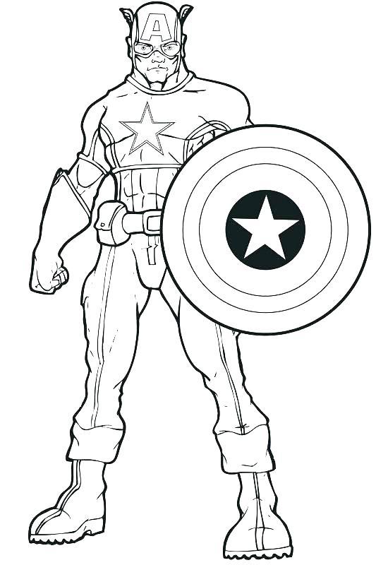 marvel-avengers-boyama-sayfasi-39