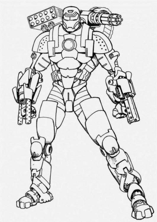 marvel-avengers-boyama-sayfasi-51